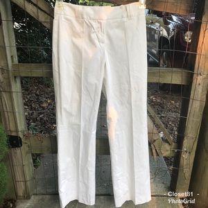Ann's Pants